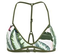 Triangel-Bikini-Top PALM BEACH