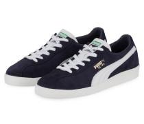 Sneaker TE-KU PRIME - DUNKELBLAU