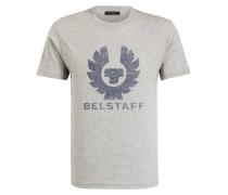 T-Shirt COLTLAND