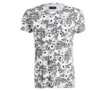 T-Shirt CLIFTON