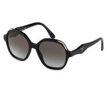 Sonnenbrille PR 06US