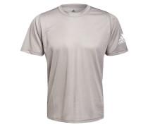 T-Shirt FREELIFT DAILY PRESS