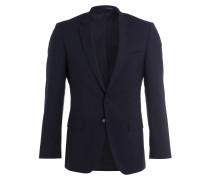 Kombi-Sakko HUGE6 Slim-Fit - 401 dark blue
