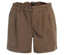 Shorts MONTY