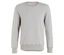 Sweatshirt EVERT
