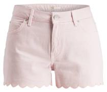 Jeans-Shorts SHAFTO