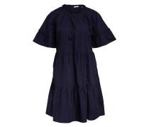 Kleid DARIA