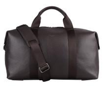 Reisetasche HOLDING