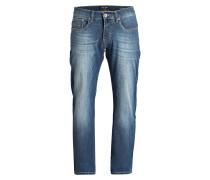 Jeans ANTIBES Regular Fit