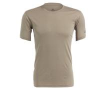 T-Shirt FREELIFT PRIME