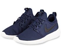 Sneaker ROSHE TWO - navy