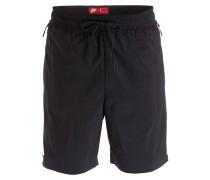 Shorts TECH HYPERMESH