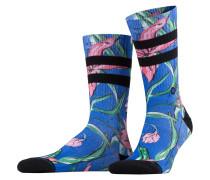 Socken WAIPOUA