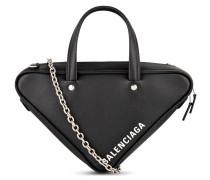 Handtasche TRIANGLE DUFFLE S