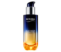 BLUE THERAPY 30 ml, 216.67 € / 100 ml