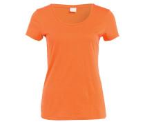 T-Shirt TIFAME
