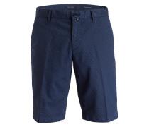 Shorts - dunkelblau/ graphit