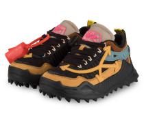 Sneaker ODSY-1000 - SCHWARZ