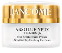 ABSOLUE YEUX PREMIUM ßx 15 ml, 666.67 € / 100 ml