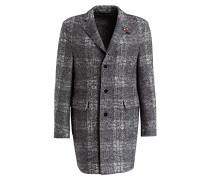 Mantel CLARK
