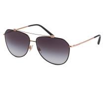 Sonnenbrille DG 2190