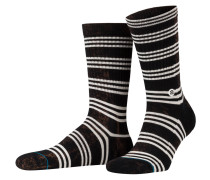 Socken KURT