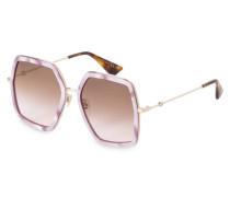 Sonnenbrille GG0106S