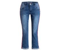 7/8-Jeans ANNA