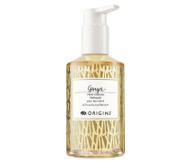 GINGER HAND CLEANSER 200 ml, 10.5 € / 100 ml