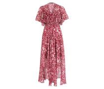 Kleid RICHELLE