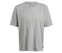 T-Shirt PRO PR