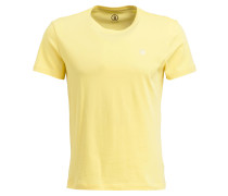 T-Shirt ROC2