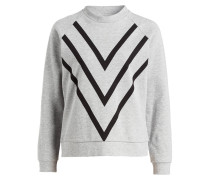 Sweatshirt TUPAC RECAP