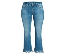 7/8-Jeans SINTY