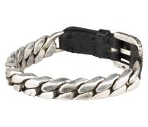 Armband GARDEN