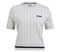 T-Shirt BREN