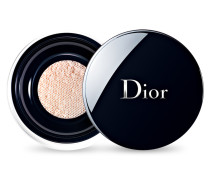 DIORSKIN FOREVER & EVER CONTROL