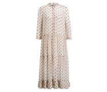 Kleid ALEXONDRA