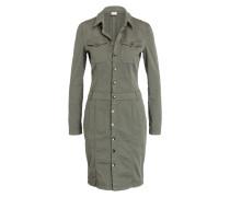 Kleid ATILY-D