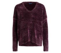 Pullover CHENILLE