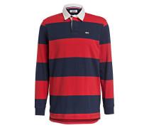 TOMMY HILFIGER® Herren Poloshirts   Sale -70% im Online Shop bca96da3b9