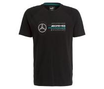 T-Shirt MERCEDES AMG PETRONAS
