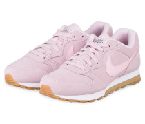 Sneaker MD RUNNER 2 SE - ROSE