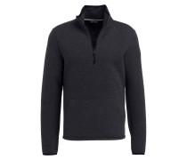 Troyer-Sweatshirt BALTY STAND