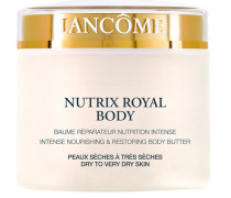 NUTRIX ROYAL 200 ml, 22 € / 100 ml