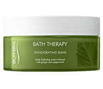 BATH THERAPY INVIGORATING BLEND 10 € / 100 ml