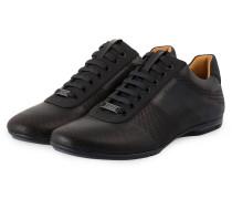 Sneaker HBRACING - SCHWARZ