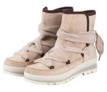BOGNER® Damen Stiefel   Sale -40% im Online Shop 883410fd33