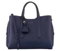 Handtasche TAYLOR - blau