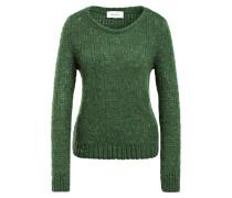Pullover MANINA